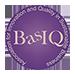 BASIQ – International Conference